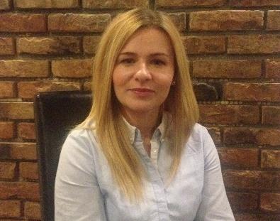 Agnieszka Skiba