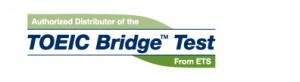 Product Identifier - TOEIC Bridge test (JPEG) (1)